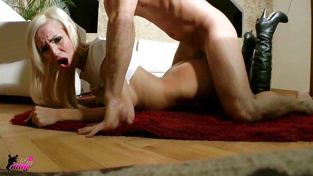 دستگیره دانلود فیلم سوپر سکسی خارجی سه تایی زنجبیل لین تمیز است. آوی