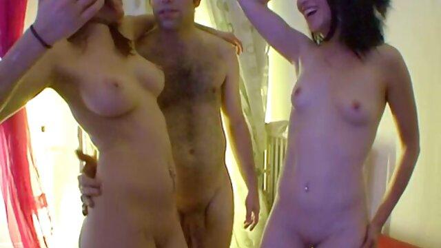 ماروسیا فیلم سوپر خارجی سکسی 3