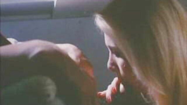 تلفیق تقدیر در الاغ ، تفرقه و فیلم سوپر سکسس رابطه جنسی سخت ، بهترین از 10،000،000 بازدید