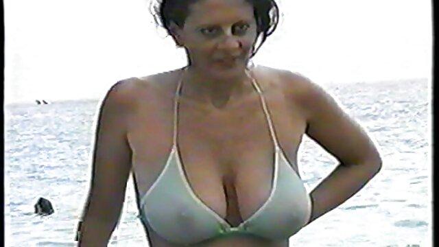 استراپون فیلم سکسی سوپر سکسی جوانان لزبین spanking