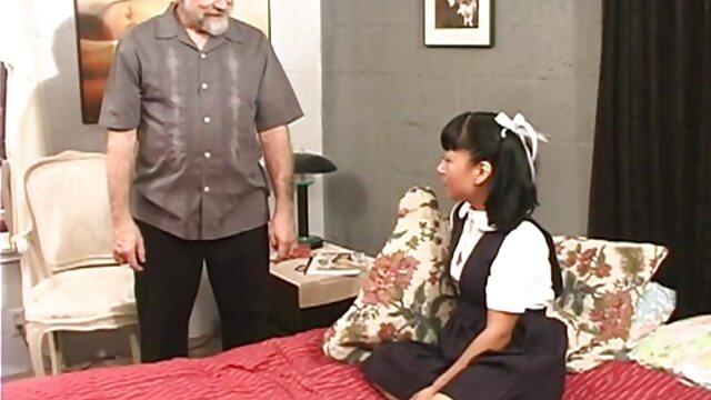 دختر شاخ و قصیده دانلود فیلم سوپر سکسی رایگان و انگشت