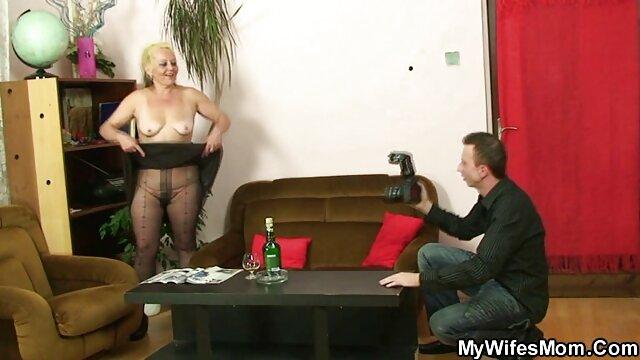 او عاشق دود سیگار است کانال های تلگرام فیلم سکسی