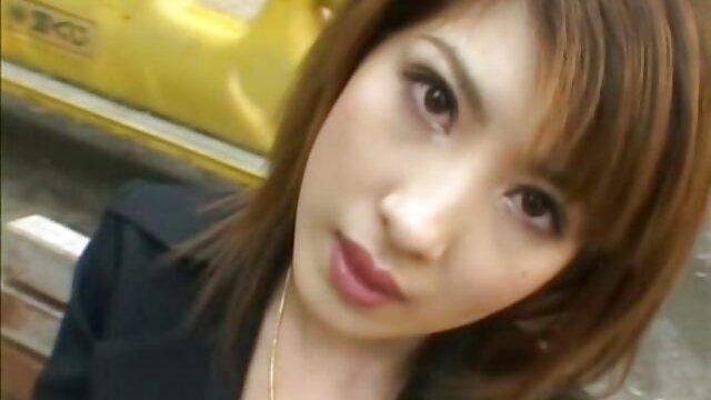 دختر ژاپنی لعنتی می شود ویدیو فیلم سوپر سکسی