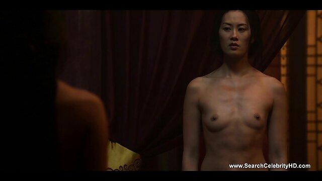 نوجوان سبزه دانمارکی در حال رابطه جنسی و فیلم سوپر سکسی کامینگ