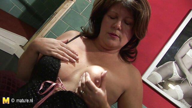 رویای عاشق واقعیت عاشقانه تولد ، ونسا فیلم سکسی سوپر دانلود دکر ، لوسیا دنویل