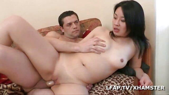 انجمن کلیپ فیلم سوپر سکس 3