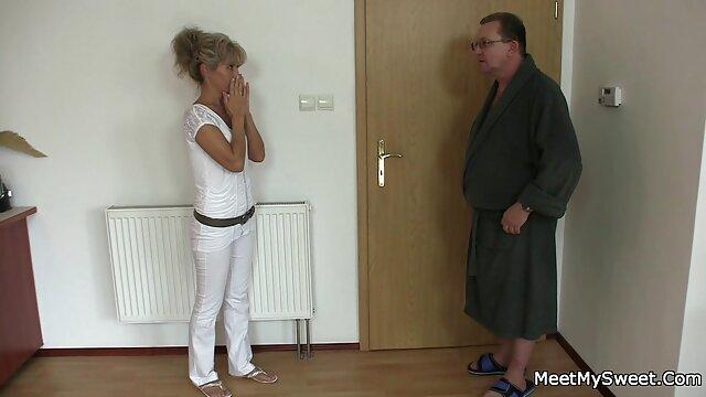 دختر جوان پورن عکس سوپر سکسی خفن مبلغ از خروس سخت س hardال می کند