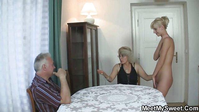 افسر پلیس هیجان فیلم سوپر سکسی خشن زده مولی جین