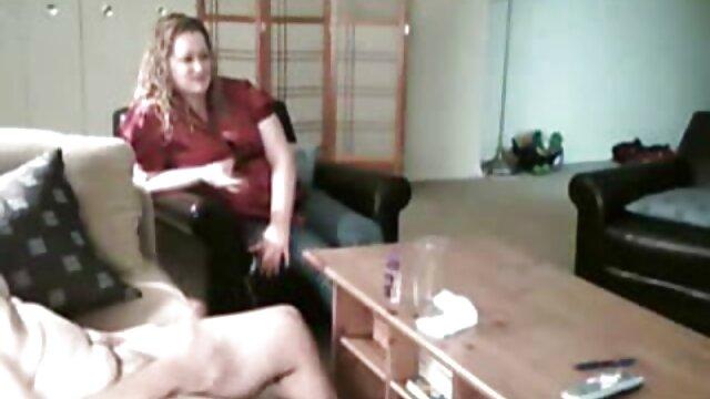 دختر شیرین ژاپن ХХХ-АВ-21767-н فیلم سوپر سکسی خارجی