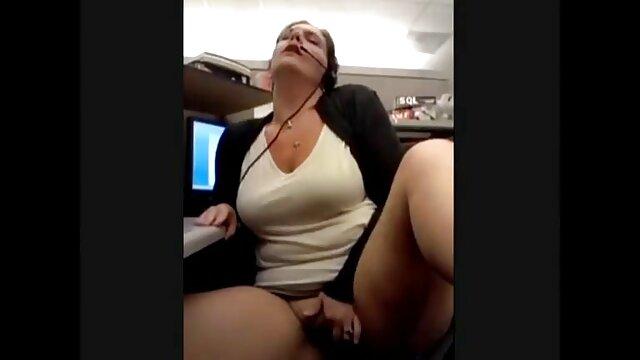 آلمانی خانگی فیلم سوپر سکسی الکسیس