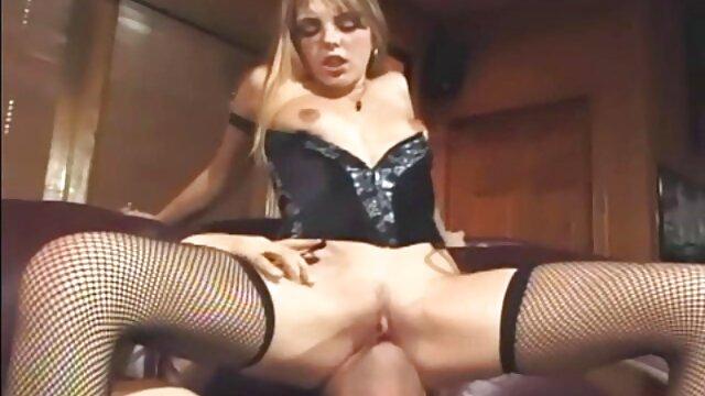 دوقلوهای فیلم سوپر سکسی لزبین فرانسوی