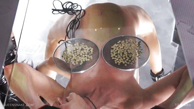 پورنو عکس جدید سوپر سکسی آتشین پورتو کلمبیا