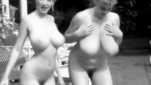 سیلیک سیلی زدن کانال فیلم سوپر سکسی تلگرام نوک سینه پیچ لزبیکی مجموعه.
