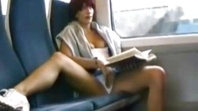 نفوذ مقعدی فیلم سوپر سکسی بکن بکن خارجی الاغ نوجوان