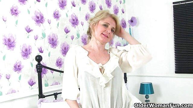 مشهور فوق العاده سکسی مورنا باکارین جنس برهنه سوپر سکس شهوانی در میهن - C01
