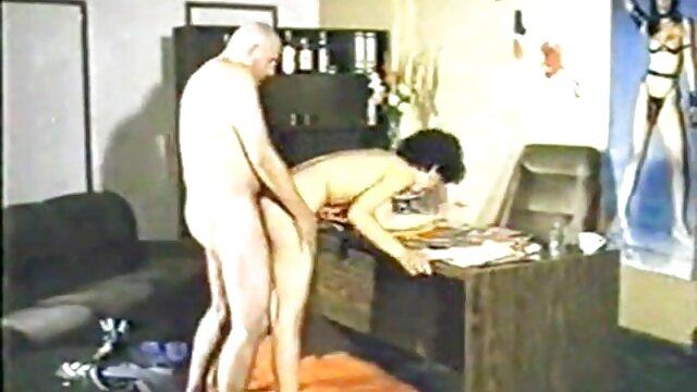 چندین دانلود بدون فیلتر فیلم سکسی یوآ