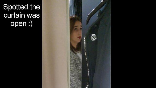 پرستار هوس باز با جوانان فیلم سوپر ایرانیجدید کامل fucks دکتر