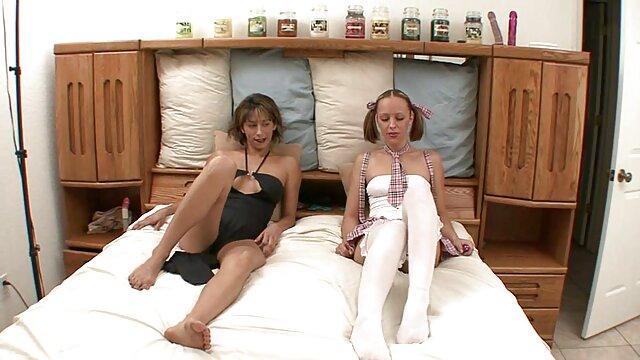 کری لوئیز عکس سوپر سکسی باحال یک پورنو عزیزم است