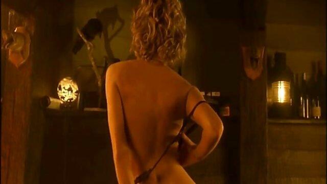 سکسی بلوند فیلم سکسی سوپر کس برزیلی