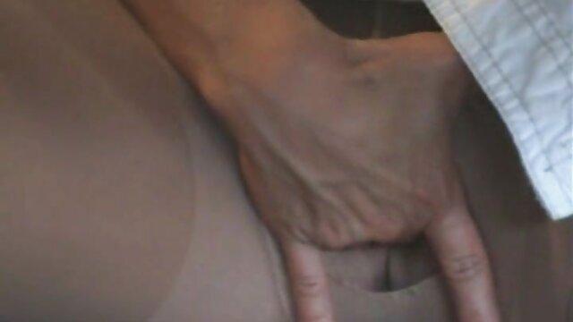 سیاه شوهر بسته کانال سوپر و سکسی شد