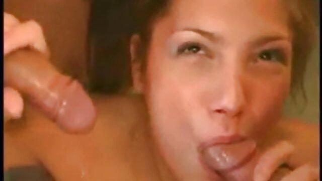 مجموعه دانلودسکس بدون فیلترشکن ای از نوجوانان سکسی داغ در حال گرفتن