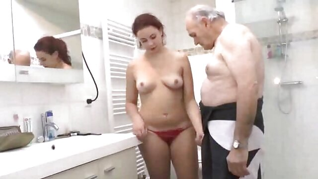 اتاق های ماساژ - دسته سوپر سکس زن وشوهر های متخصص از Rita