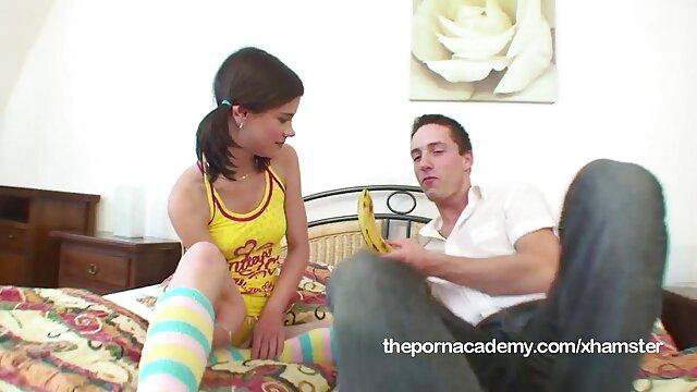 اولیویا عکس های سکس سوپر وایلد - وینیل 0106
