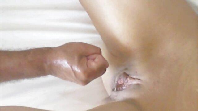 هالی وبستر با گربه اش بازی دانلود عکس سکس سوپر می کند