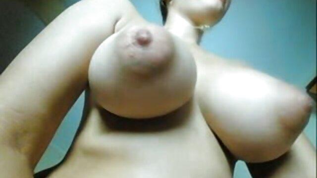 Vicky Vixen خروس بزرگ دانلود فیلم سوپر مامان وپسر طبیعی بور سینه