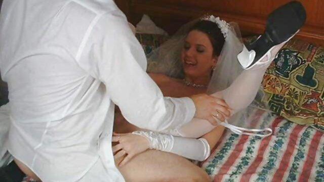 به سرعت یک دختر را دمار از سوپر سکس جنسی روزگارمان درآورد