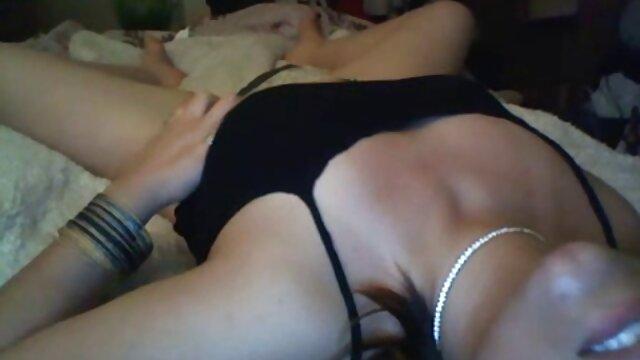 ارگاسم شکنجه بهترین فیلم سوپر سکسی !!! توسعه !!!!