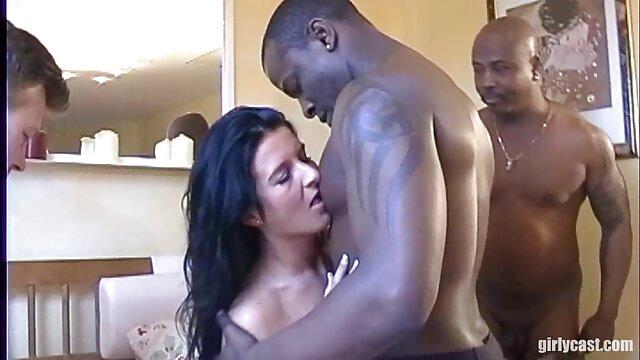 پرستاران فیلم سوپر سکسی هات پورنو