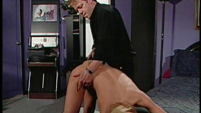 همسر من را در فیلم سوپر سکسی توپ الاغ لعنتی 1