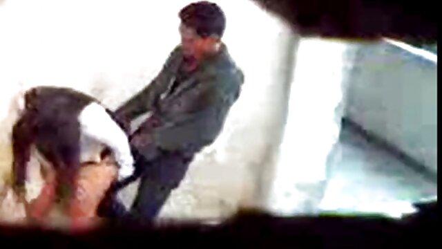 رابطه جنسی فانتزی لانا رودز کلیپ فیلم سوپر سکس روی تلفن