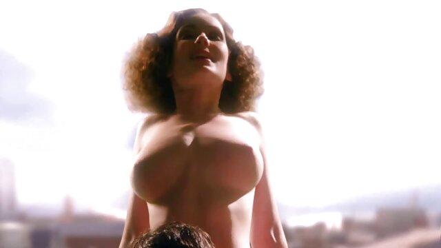 Bruno Ferraz no فیلم سکسی سوپر دختر anal Bund motel Grande
