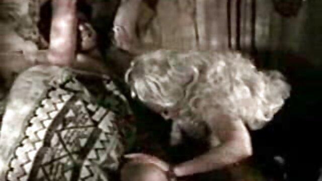 رابطه جنسی داغ کانال سکسی فیلم سوپر تلگرام با فرشته بلوند طولانی است