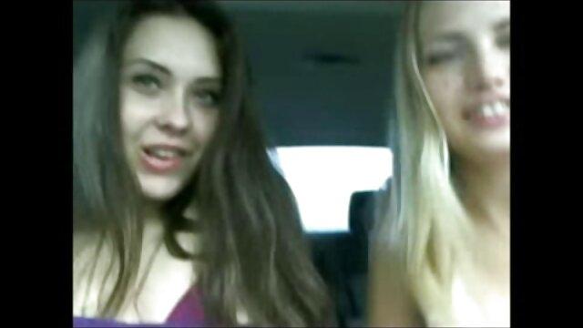 پوست - میا مالکووا و نوجوان بزرگ آبدار سوپر سکسی در تلگرام را بپوشید! 14415