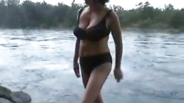 آلمانی ریخته گری دانلود فیلم سوپر سکسی کم حجم