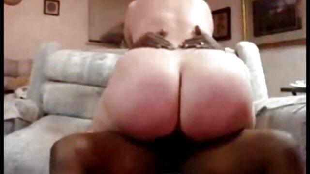 BP Crazy Group فیلم سوپر سکس سکسی Sex 360 درجه BP Porn