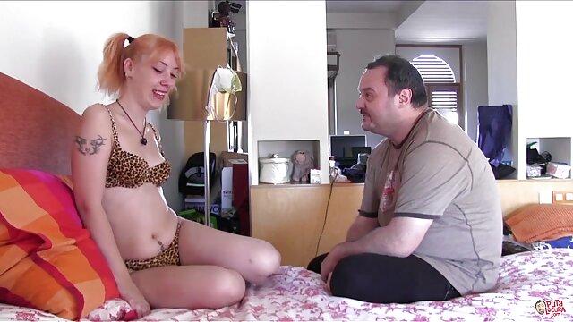 بند توری عشق کورتنی کین چسبناک تمام دانلود فیلم سکسی سوپر می شود
