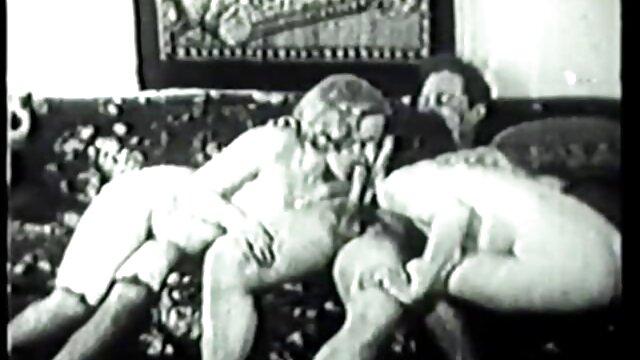 - دانلود فیلمهای سکسی وسوپر در ورودی منفجر خواهد شد