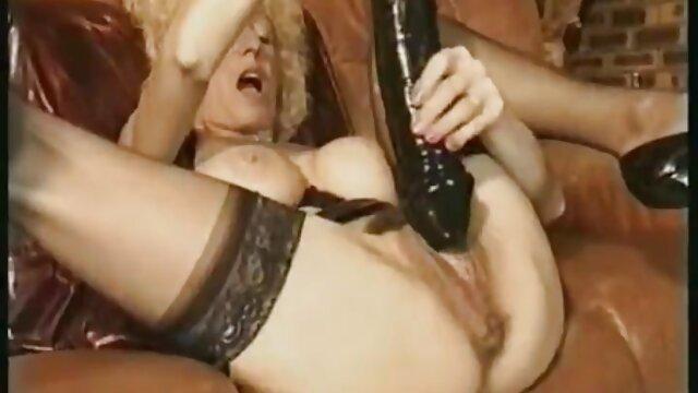 رژه الاغ الکسیس عکسهای سوپر سکسی خارجی