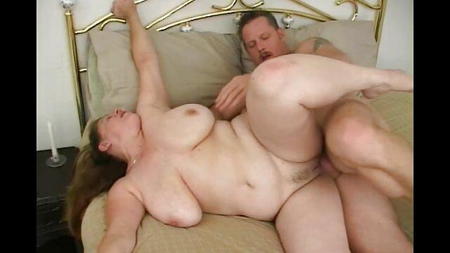 فرشته اول فیلم سوپر سکسی کامل مقعد