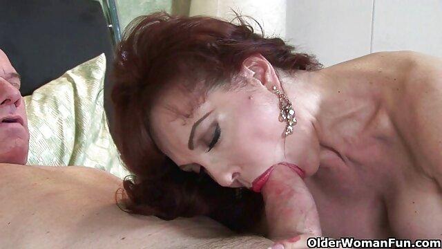 Carla Haug 04 - بدنساز سوپر سکس جوانان