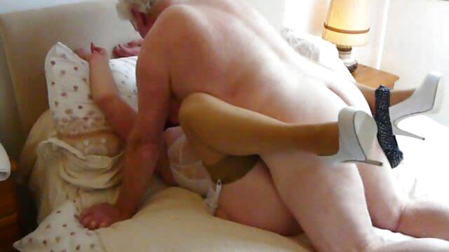 یوگا شلوار فیلم های سوپر سکسی جدید جنسی