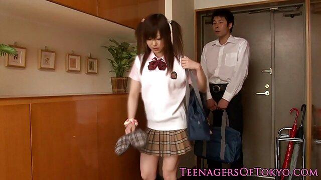 دختر دوربین خیلی بارون می دانلود فیلمهای سوپر سکس کند و گوزن بلند گنده می شود