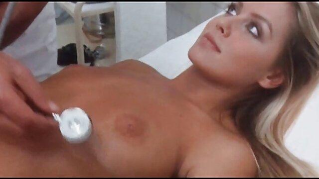 درمانگر رابطه جنسی سیکس فیلم سوپر 7