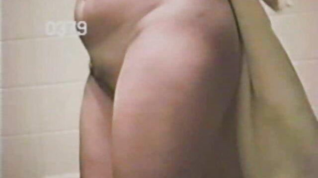 زنان پرو لیسبت هرناندز را گول می سو پر سیکسی زنند 3