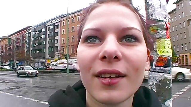 میزبان دانلود فیلم سوپر سکسی خارجی این نوجوان بی بی سی است
