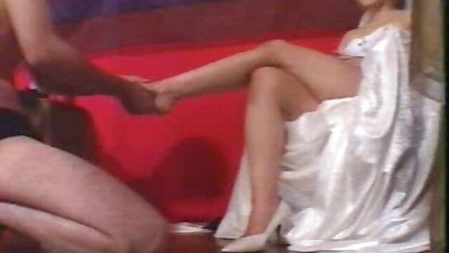 Kelsey Monroe بزرگ الاغ سکسی سوفر عزیزم خودارضایی و کیرمصبح سوار به عظیم یا